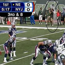 england patriots cheating